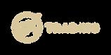 EX-Logo Format-RGB-08.png