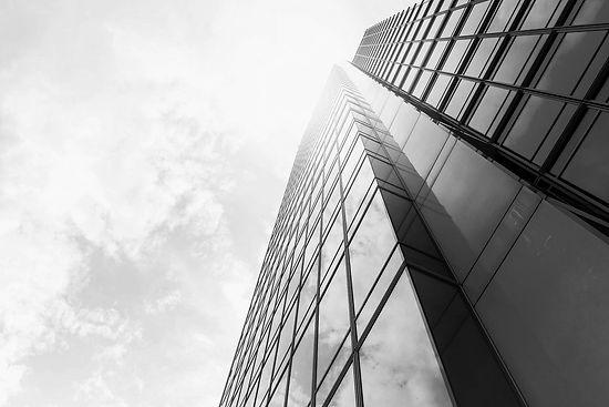 skyscraper-2561415_1920 2.jpg