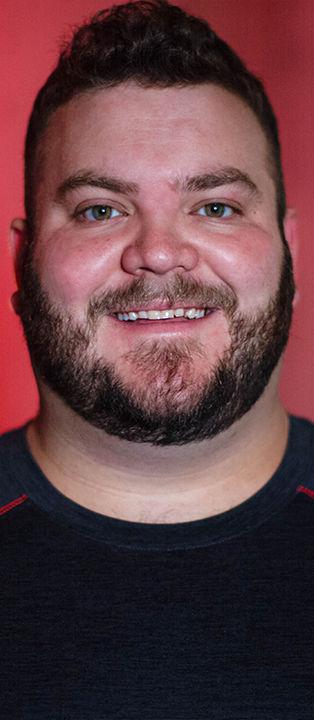 Brad-Headshot1.jpg