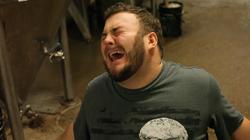 TEARS OF A BACON