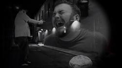 TEARS OF A BACON 2