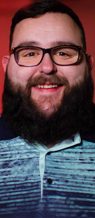 Andrew-Headshot1.jpg