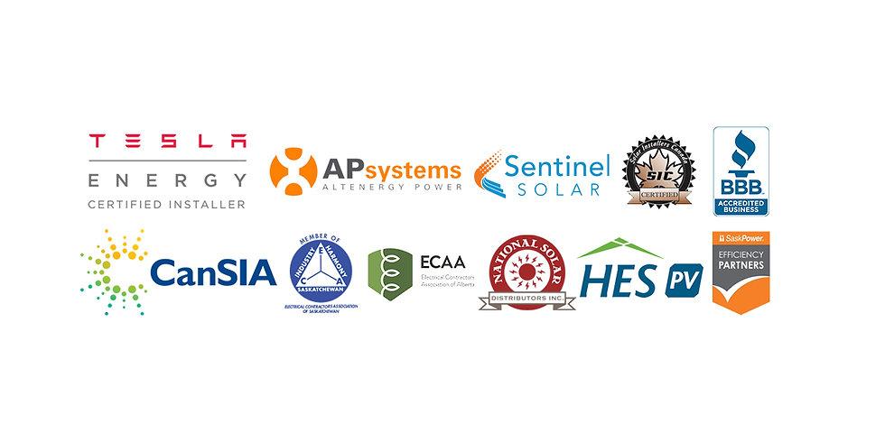 Website Logos Banner.jpg