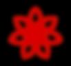 conceptartdesign_logo_contours_edited.pn
