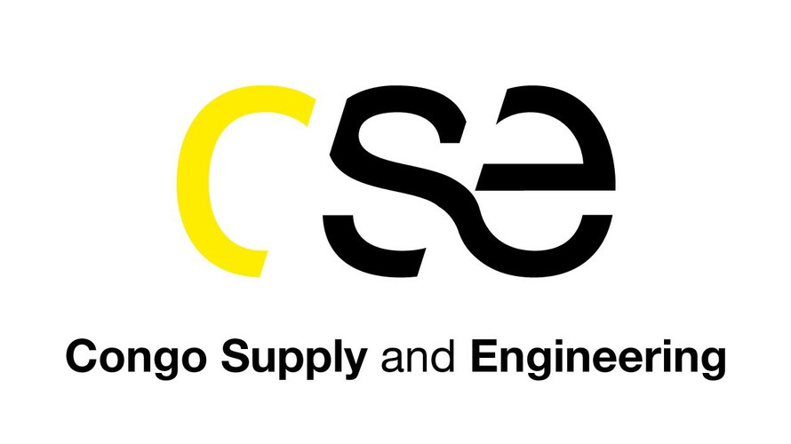 Congo supply and engineering