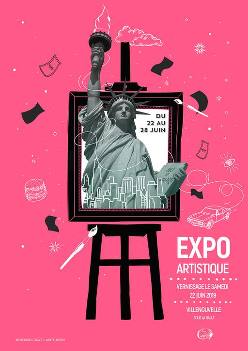 Affiche expo USA.jpg