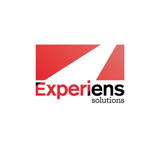 Logo cabinet expert comptable