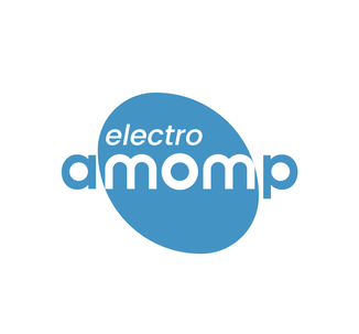 electro Amomp