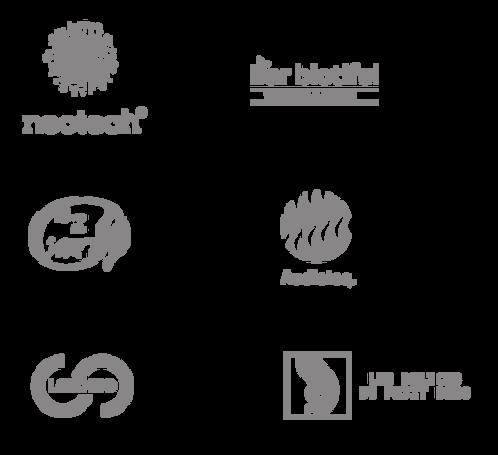 gris-plaquette-logo.png