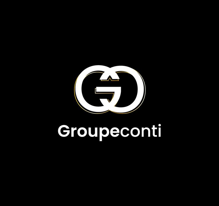 logo-groupeconti.png
