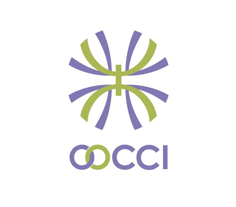 Logo foodtruck
