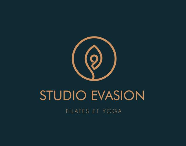 Studio Evasion