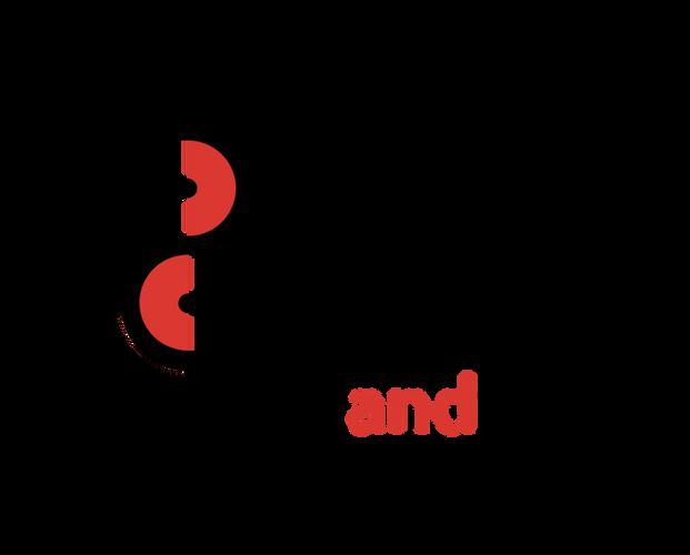 logo radio mixandprod