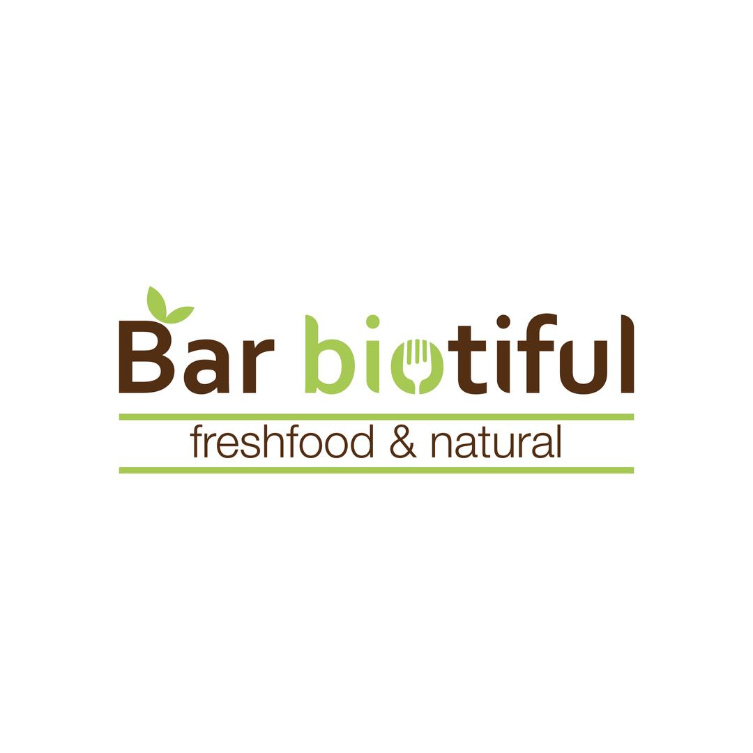 bar-biotiful.png