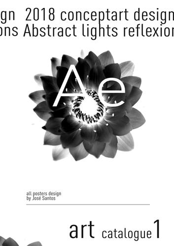 Couverture catalogue.