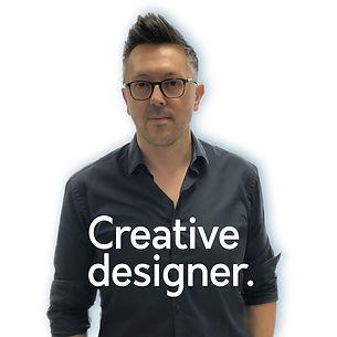 josé-creative-designer.jpg