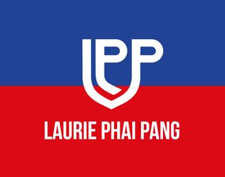 Logo réalisé pour une athlète