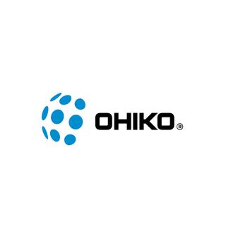 Logo nouvelle marque de chimie.
