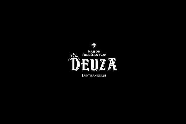 DEUZA1.jpg