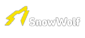Snow%20Wolf%20Logo_edited.png