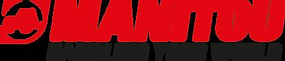 Manitou Logo Color.png