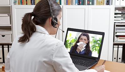 telehealth story for web.png