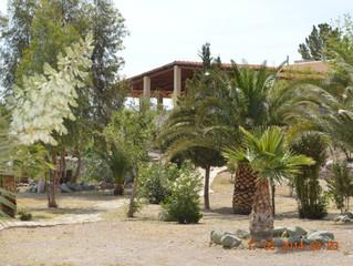 La Gloria Hacienda - Modern Amenities and Excellent Service