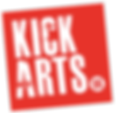 Kick Arts UK | Barney Jeavons | Music, Arts and Event Managment