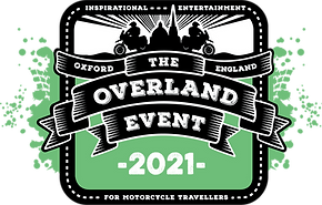 Overland 2021 logo.png