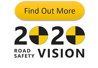 2020 find out more.png