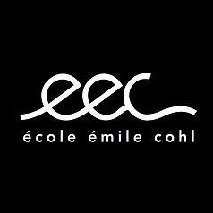 Emile cohl_edited.jpg