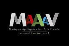 Logo-MAAAV-RVB fond Noir.jpg