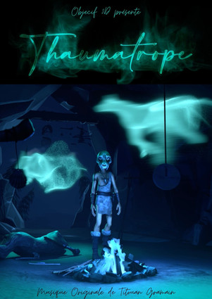 Affiche Thaumatrope.jpg