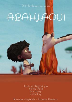 Affiche Abahlaoui.jpg
