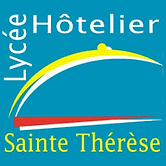 Logo Sainte-thérèse.png