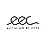 Logo_Emile cohl_2020.png