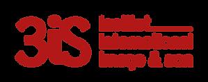 3iS-logo-2018-horizontal.png