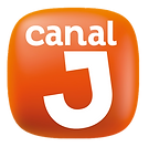 Logo_canal_J.png