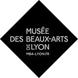 Logotype_Musée_des_beaux-arts_de_Lyon.p