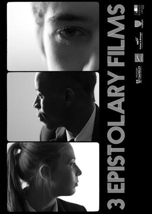3 films épistolaires (affiche).jpg