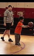 Luke Basketball.jpg