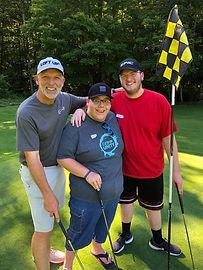 Golf Clinic 2.jpg