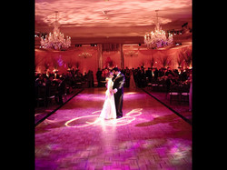 pink_dancing