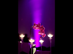 chicago_candles_flower