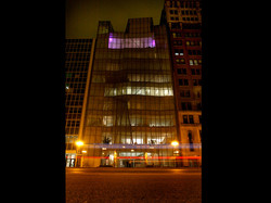 chicago_building_ext