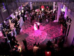 chicago_dance