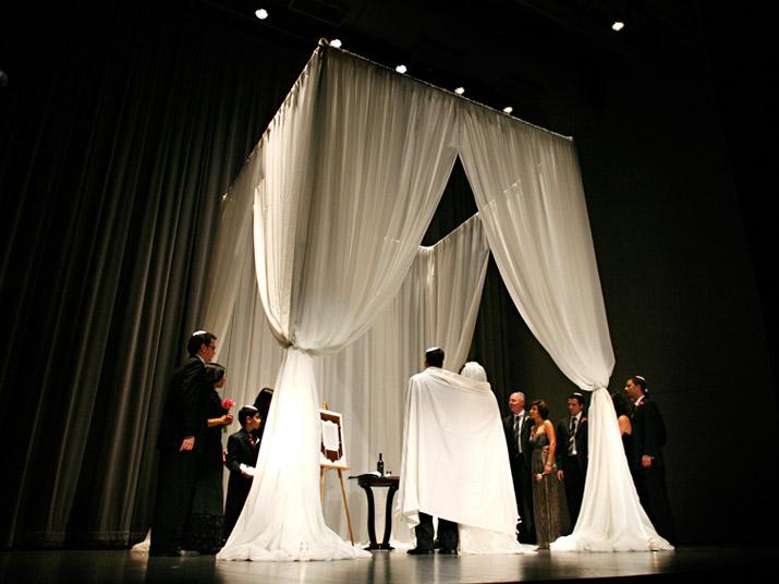 chicago_altar3