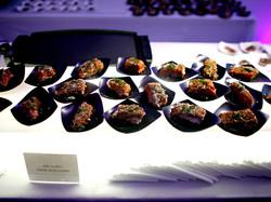 chicago_sushi