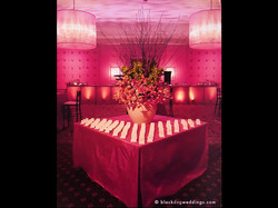pink_table_cards