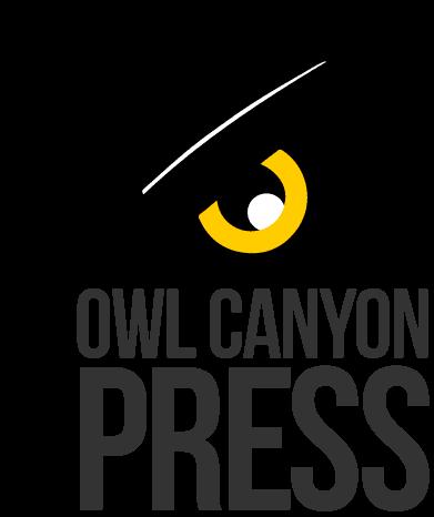 Owl Canyon Press Hackathon